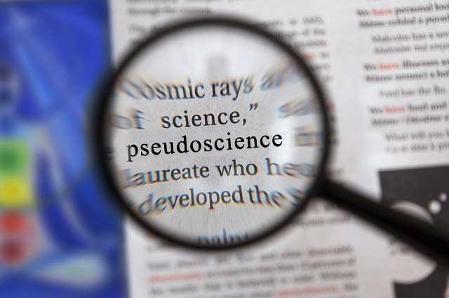 Koliko psiholozi vjeruju u (pseudo)znanost? – rezultati istraživanja