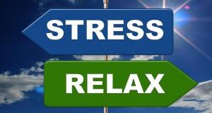 Uzrokuje li stres demenciju? Kako spriječiti štetne posljedice stresa