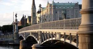 Psiholozi u Švedskoj – što je potrebno da biste dobili posao u Švedskoj