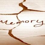 Potiskivanje neugodnih sadržaja iz pamćenja