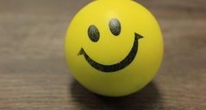 Što je pozitivna psihologija?