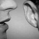 Ogovaranje – što kažu istraživanja?