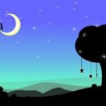 Evolucija snova: Zašto sanjamo?