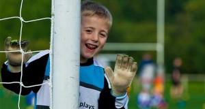 Uloga roditelja u usmjeravanju djeteta u sport