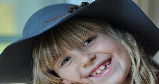 Kako pohvala utječe na dječji razvoj?