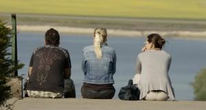 Kada ćemo više pomoći strancu nego prijatelju?