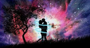 Što psihologija kaže o ljubavi?