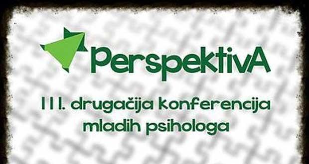 Intervju s PerspektivcimA – organizatorima, već III po redu, konferencije mladih psihologa!