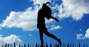 Flow – tajna sretnog života