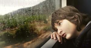 Utječe li vrijeme na raspoloženje?