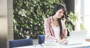 Sreća i posao – idu li jedno s drugim?