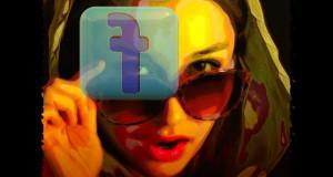 """Kako korisnici Facebooka percipiraju tuđe živote ili """"Dođoh, vidjeh, posijedih"""""""