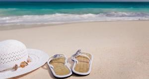 Kako najbolje iskoristiti godišnji odmor?