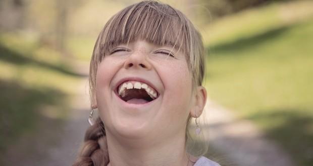 Humor – što nam je i zašto smiješno?