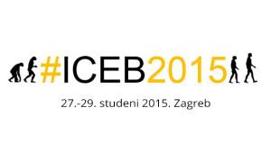 Druga međunarodna konferencija o evoluciji i ponašanju – ICEB 2015