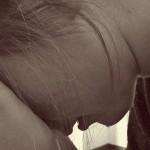 Kako pomoći djetetu da se uspješno nosi s vršnjačkim zlostavljanjem?