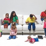 Kako ekran mijenja dječji mozak i igru?